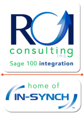 roi-insynch-combo-081415_opt
