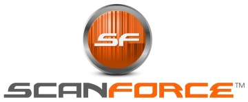 sf_logo_large