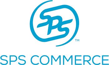 SPS logo vert Blue png